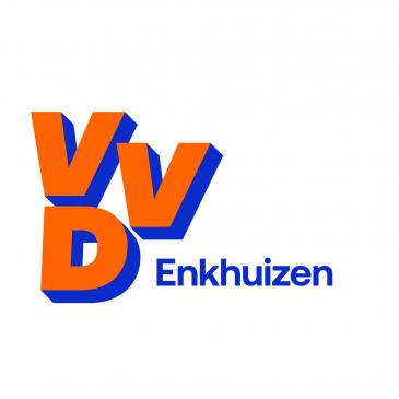 VVD Enkhuizen bezorgd over risico's carbidschieten